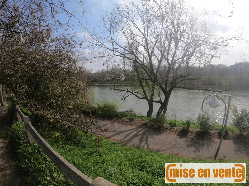 Vente appartement Champigny sur marne 189 000€ - Photo 2