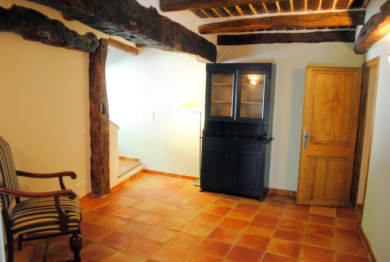 Deluxe sale house / villa Montauroux 990000€ - Picture 44