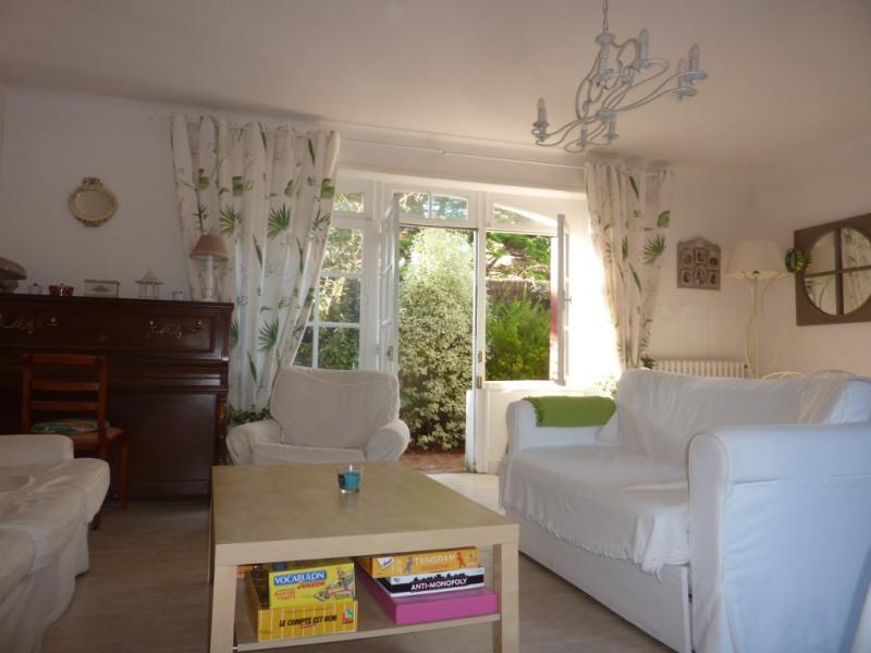 Sale house / villa Pornichet 395000€ - Picture 1