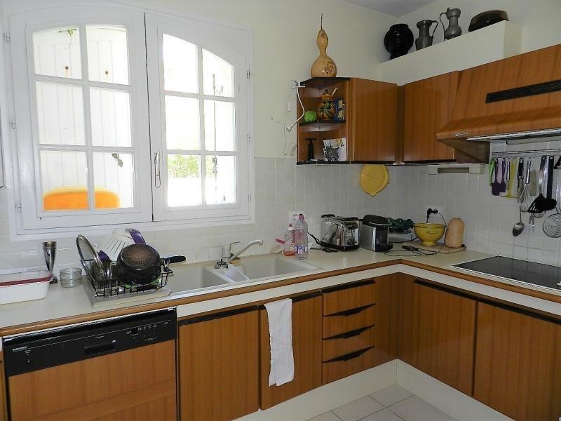 Deluxe sale house / villa La grande motte 685000€ - Picture 3