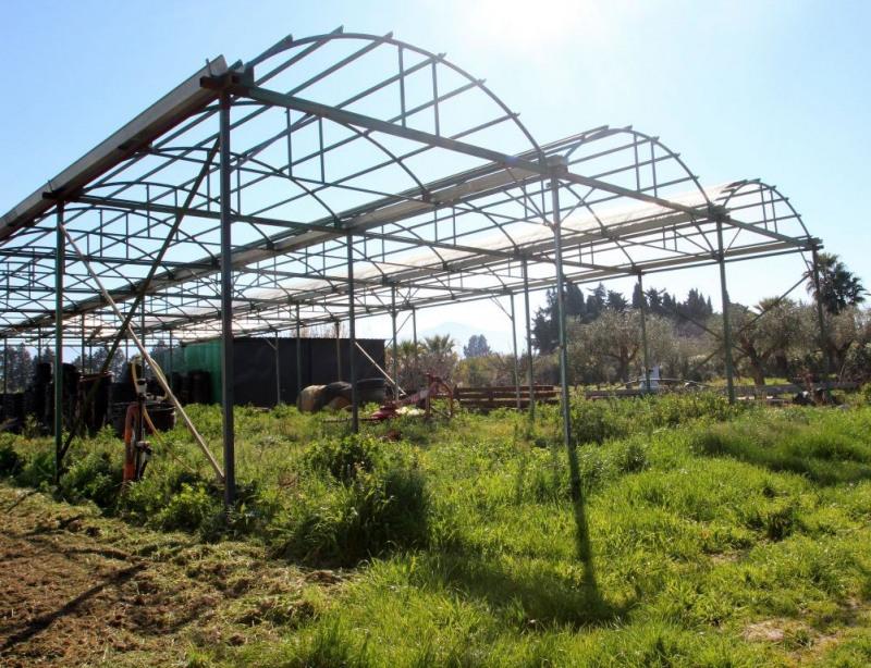 Venta  terreno Saint cyprien 315000€ - Fotografía 9
