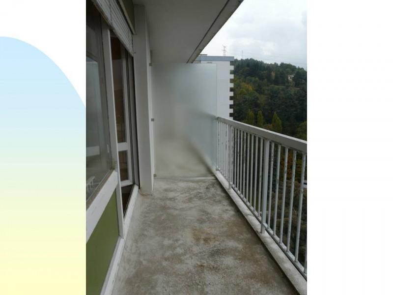 Sale apartment Saint-etienne 43000€ - Picture 5