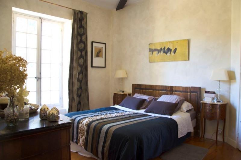 Vente maison / villa Bergerac 504000€ - Photo 5