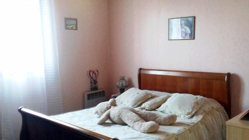Vente maison / villa Sevran 365000€ - Photo 6