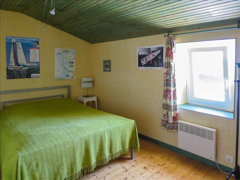 Sale house / villa Chateau d'olonne 325500€ - Picture 5