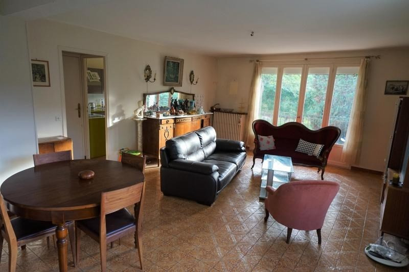 Sale apartment Antony 395000€ - Picture 8