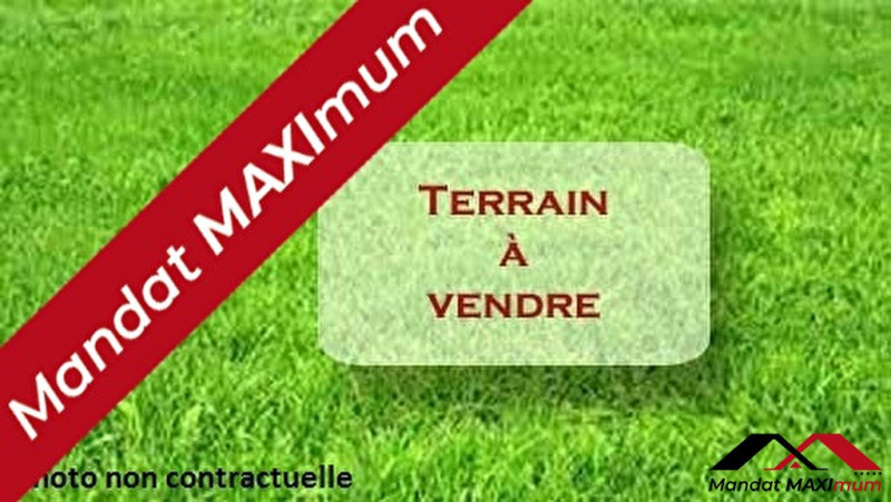 Terrain La Plaine Des Palmistes 4695 m²