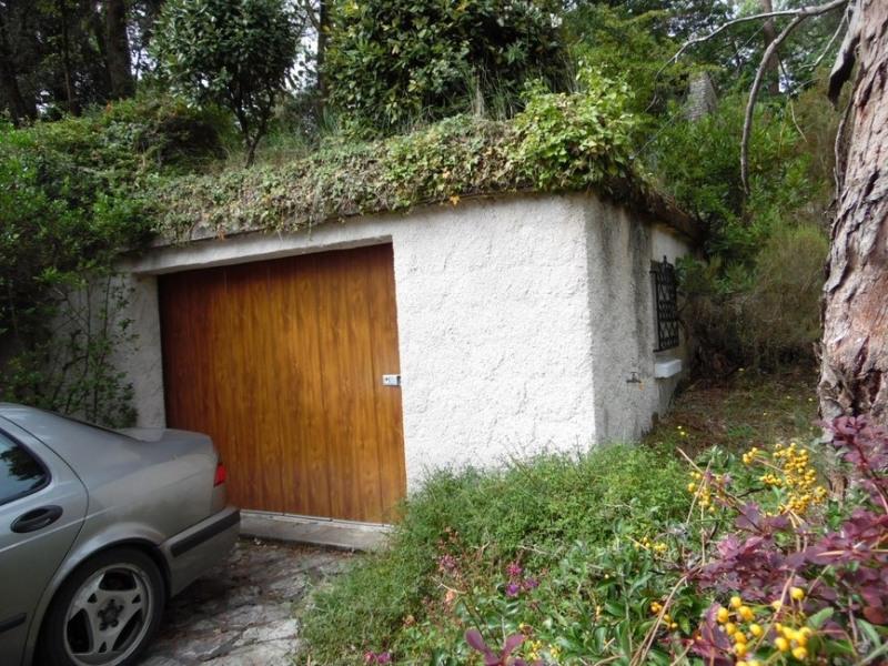 Sale house / villa La tremblade 599000€ - Picture 12