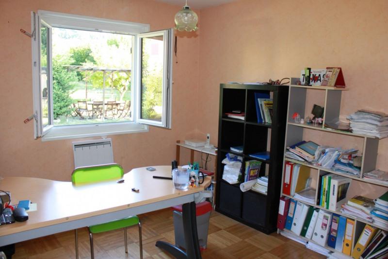 Verkoop  huis Les côtes-d'arey 230000€ - Foto 7