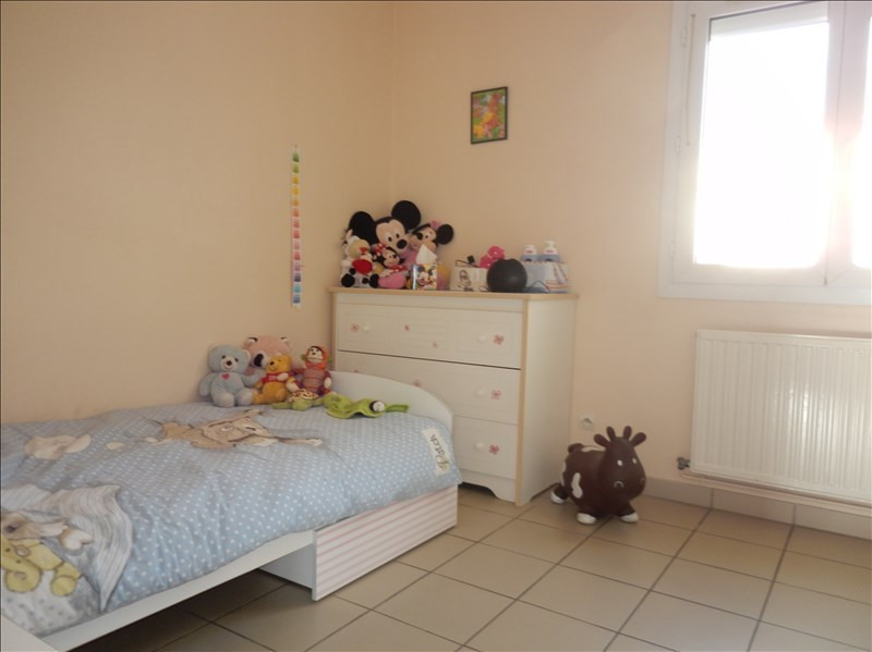 Vente maison / villa Chatillon st jean 169 000€ - Photo 4
