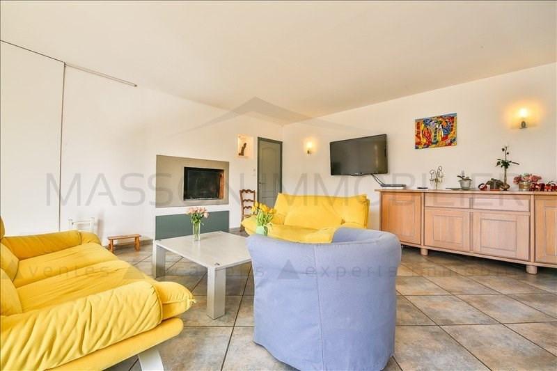 Vente maison / villa Le fenouiller 366500€ - Photo 4