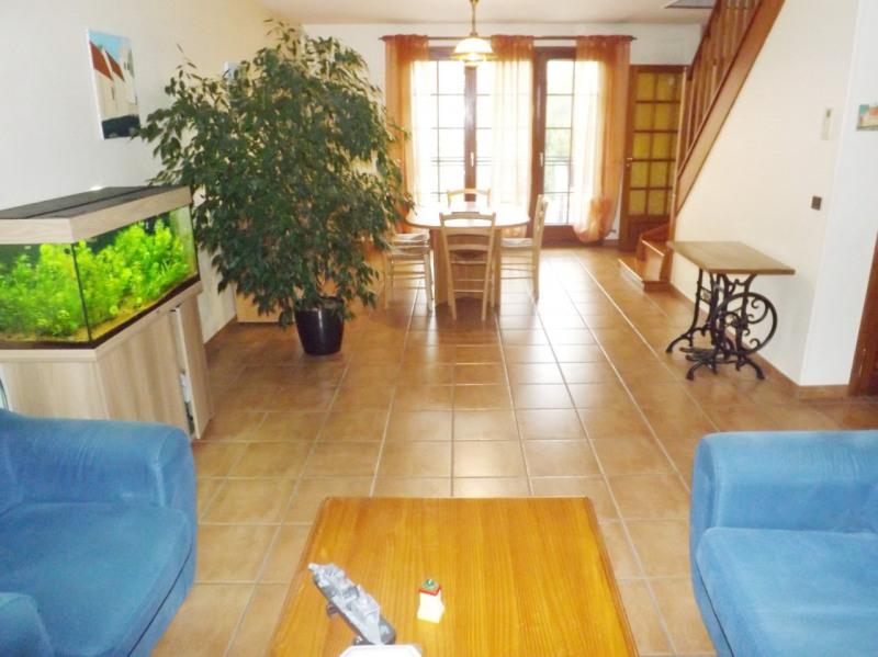 Vente maison / villa Lesigny 350000€ - Photo 3