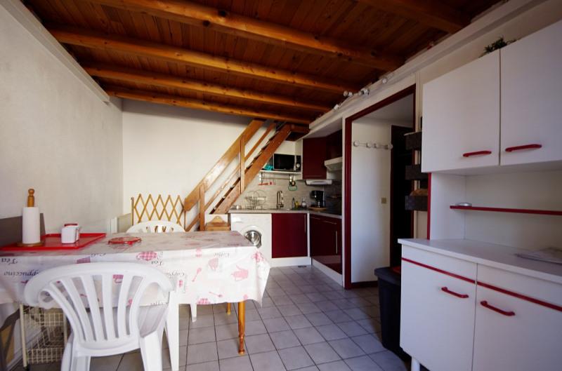 Venta  casa Argeles sur mer 145800€ - Fotografía 2