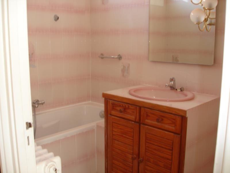 Alquiler  casa Toulouse 879€ CC - Fotografía 3