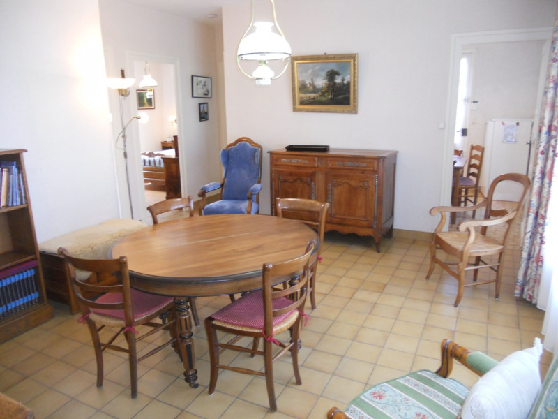 Vacation rental house / villa Royan 1 172€ - Picture 6