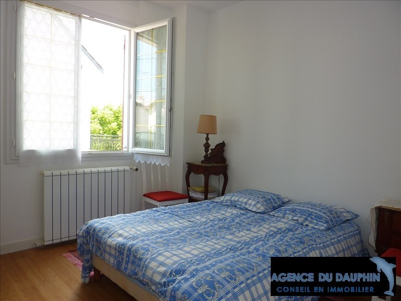 Sale house / villa Pornichet 386 250€ - Picture 7