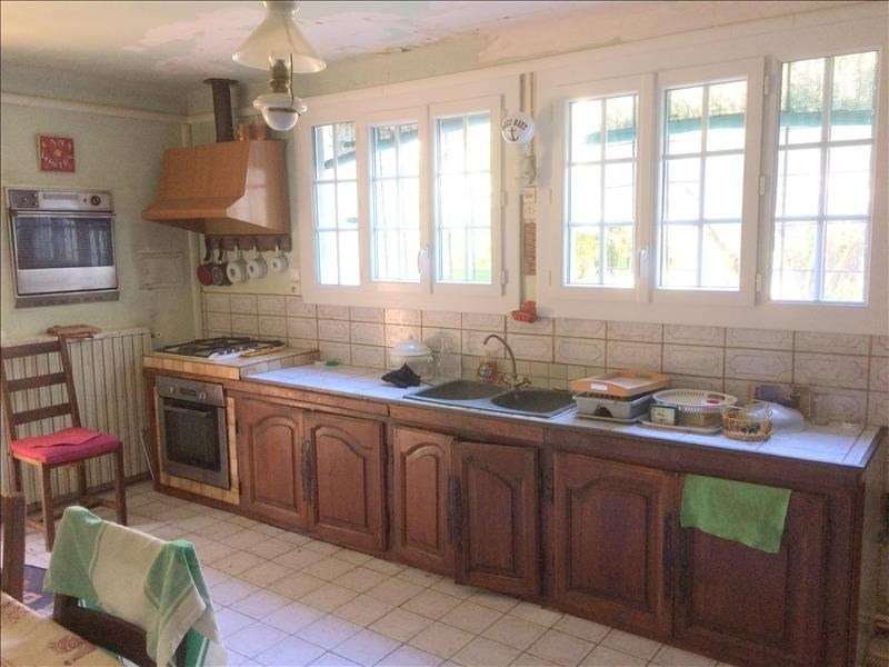 Sale house / villa Lunel 499 200€ - Picture 7