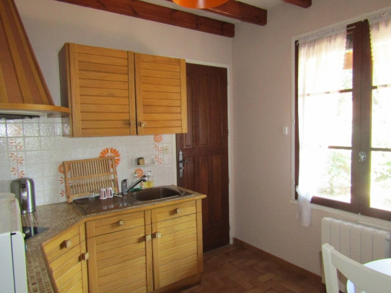 Vente maison / villa Lacanau 362 250€ - Photo 5