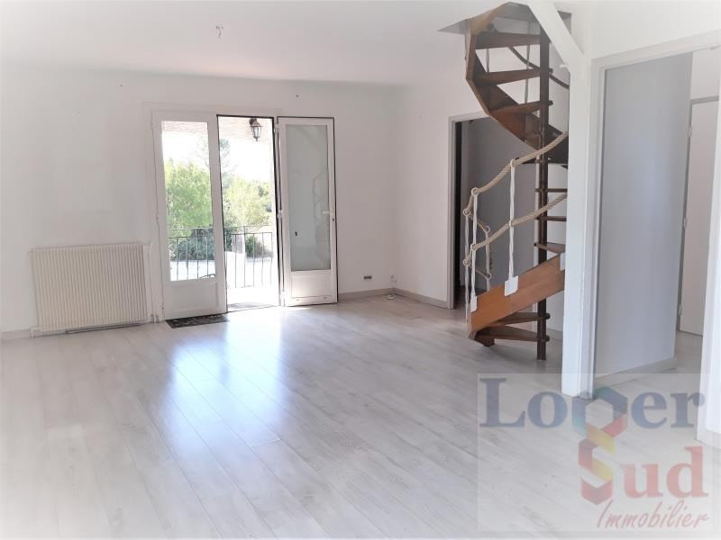 Vente maison / villa Montarnaud 408 000€ - Photo 9