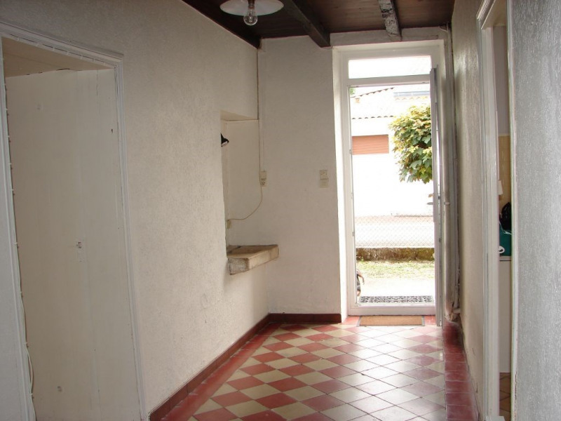 Sale house / villa Medis 199 000€ - Picture 4