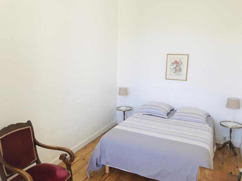 Sale house / villa Margaux 477700€ - Picture 10