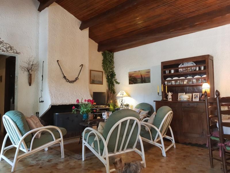 Sale house / villa La palmyre 381425€ - Picture 2
