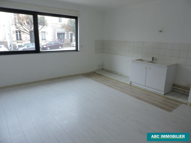 Vente appartement Limoges 70850€ - Photo 6