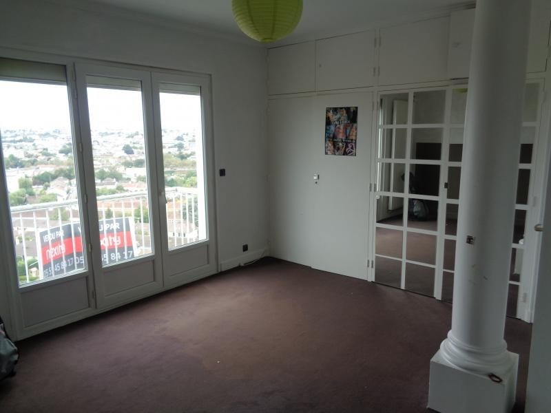 Vente appartement Limoges 225 000€ - Photo 3