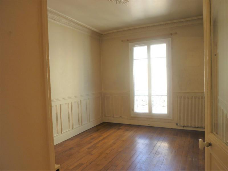 Vente appartement Montrouge 273000€ - Photo 4