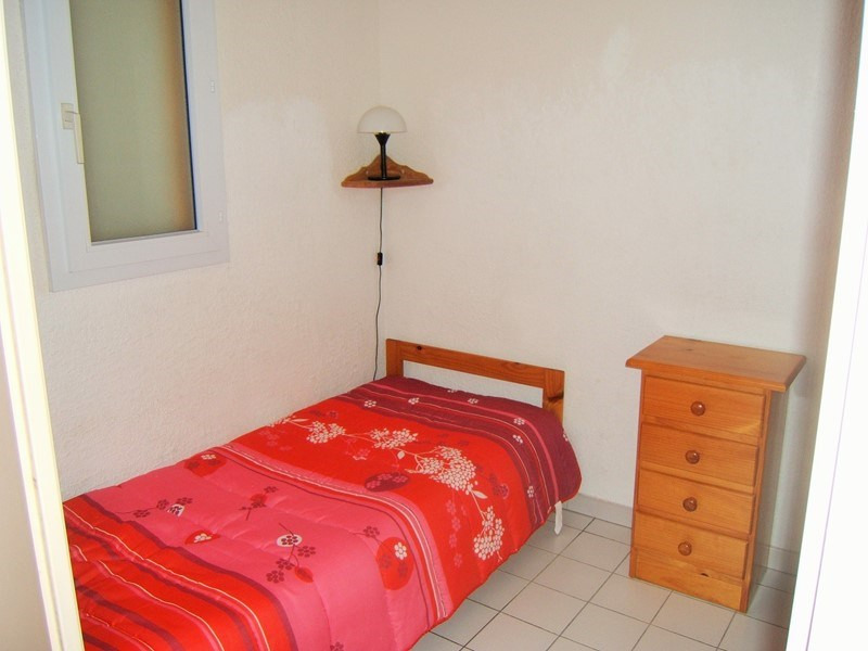 Vacation rental apartment Collioure 400€ - Picture 8