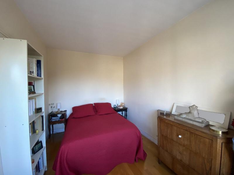 Vente appartement Tours 289900€ - Photo 8