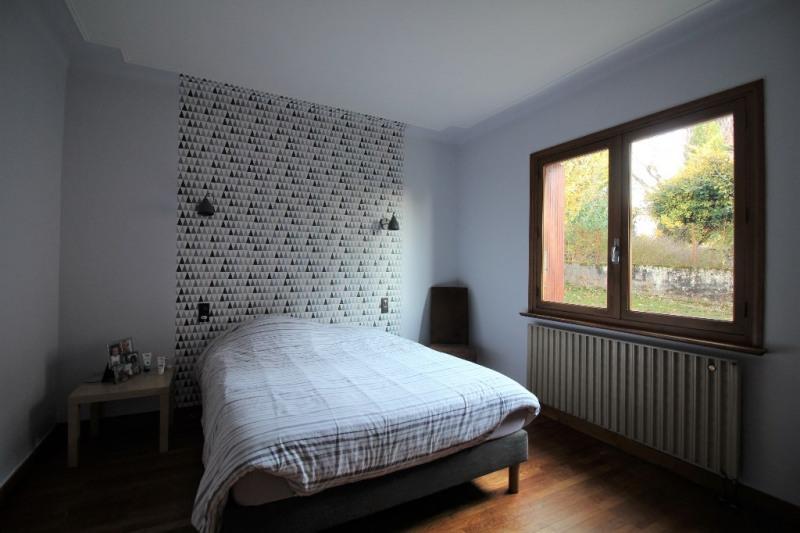 Vente maison / villa Saint genix sur guiers 250000€ - Photo 7