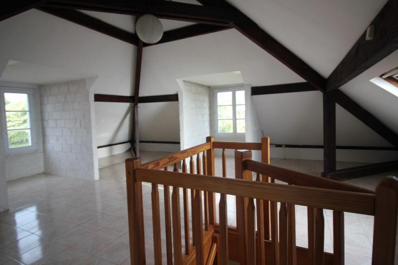 Sale house / villa Conflans sainte honorine 643000€ - Picture 9