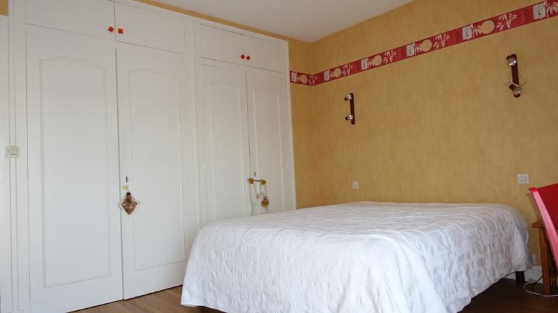 Vente maison / villa La rochelle 399000€ - Photo 9