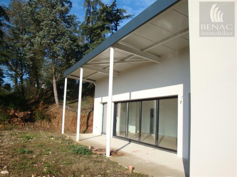 Sale house / villa Albi 240000€ - Picture 10