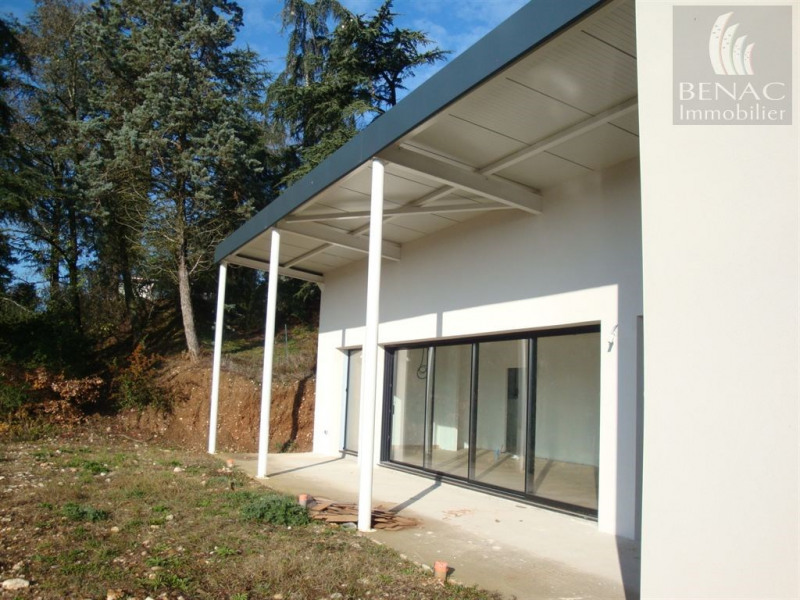 Продажa дом Albi 240000€ - Фото 10