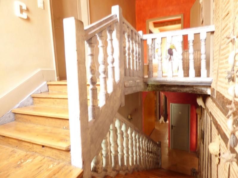 Sale house / villa Agen 301000€ - Picture 10
