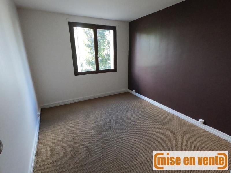 Sale apartment Champigny sur marne 265000€ - Picture 5