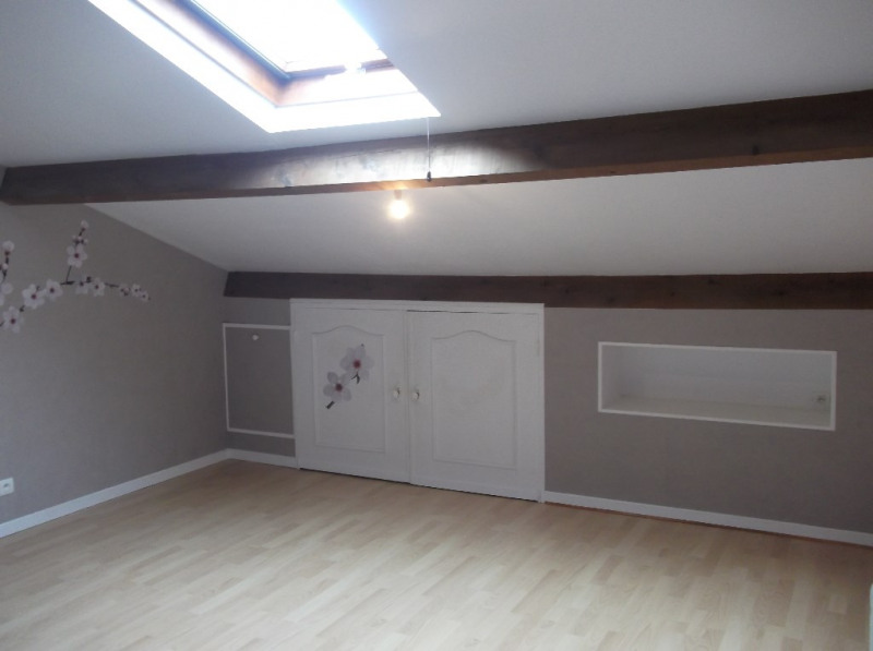 Sale house / villa 40800 119000€ - Picture 5
