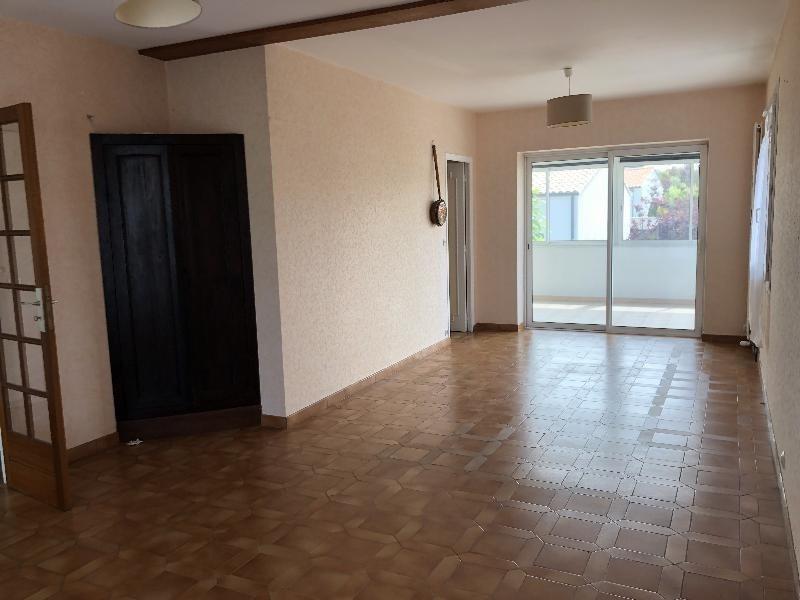 Sale house / villa Vaux sur mer 362250€ - Picture 6