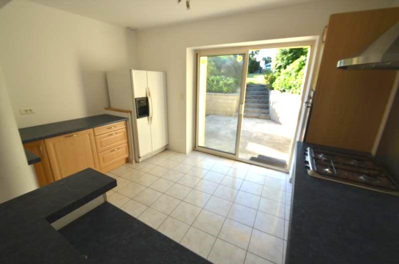 Location maison / villa Canisy 680€ CC - Photo 3