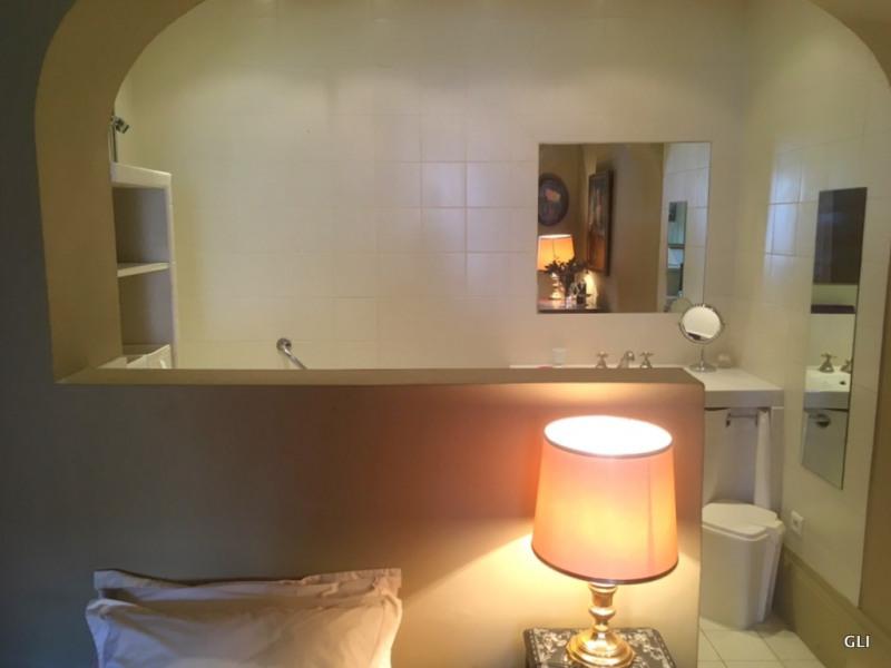 Location appartement Lyon 6ème 872€ CC - Photo 12