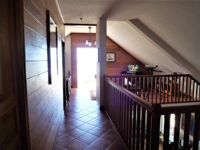 Vermietung von ferienwohnung haus Saint-leu 950€ - Fotografie 21