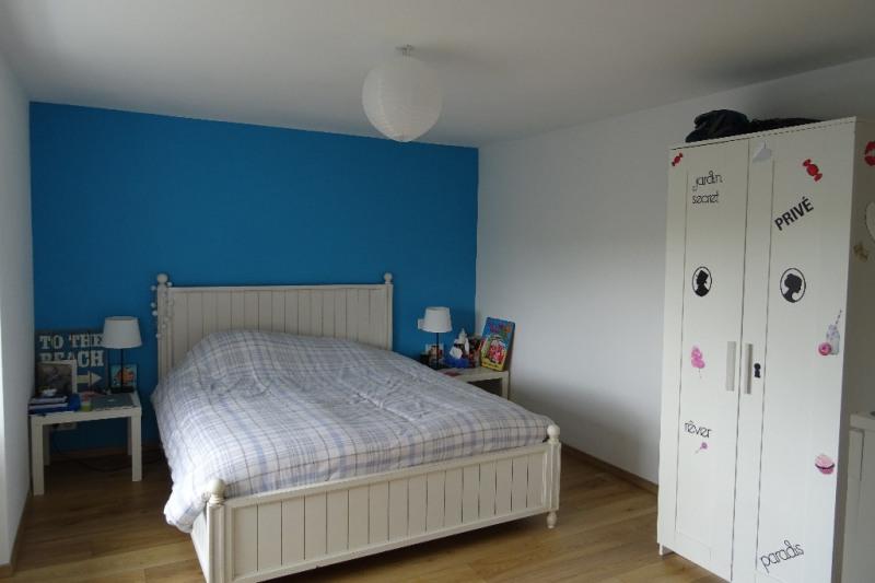 Location appartement Saint-renan 635€ CC - Photo 3