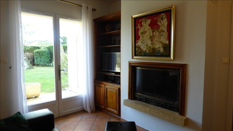 Vente maison / villa Aubignan 426 400€ - Photo 5