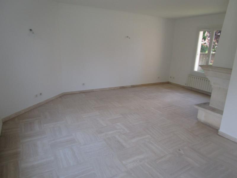 Rental house / villa Sartrouville 2220€ CC - Picture 4