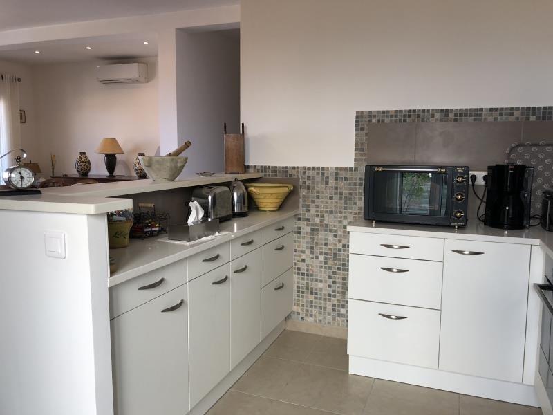 Vente appartement L'île-rousse 465000€ - Photo 5