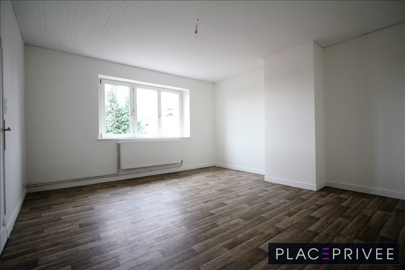 Rental house / villa Nancy 900€ CC - Picture 4