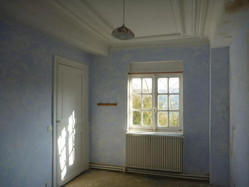 Sale house / villa Lisieux 92000€ - Picture 3
