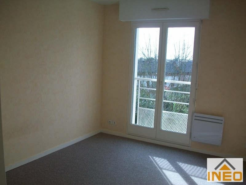 Location appartement Montgermont 490€ CC - Photo 7
